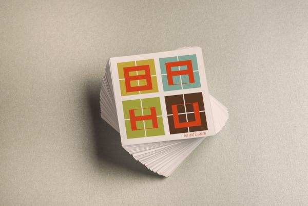 BAHU_BuisnessCards