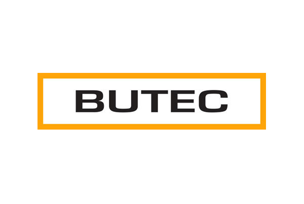 BUTEC_feature