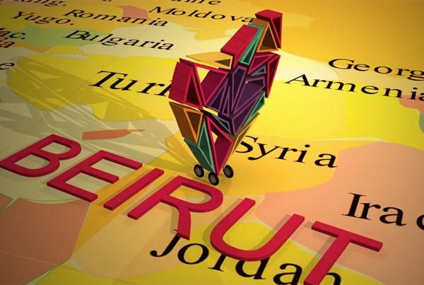 Beirut-loves-Jaipur-(600x403)