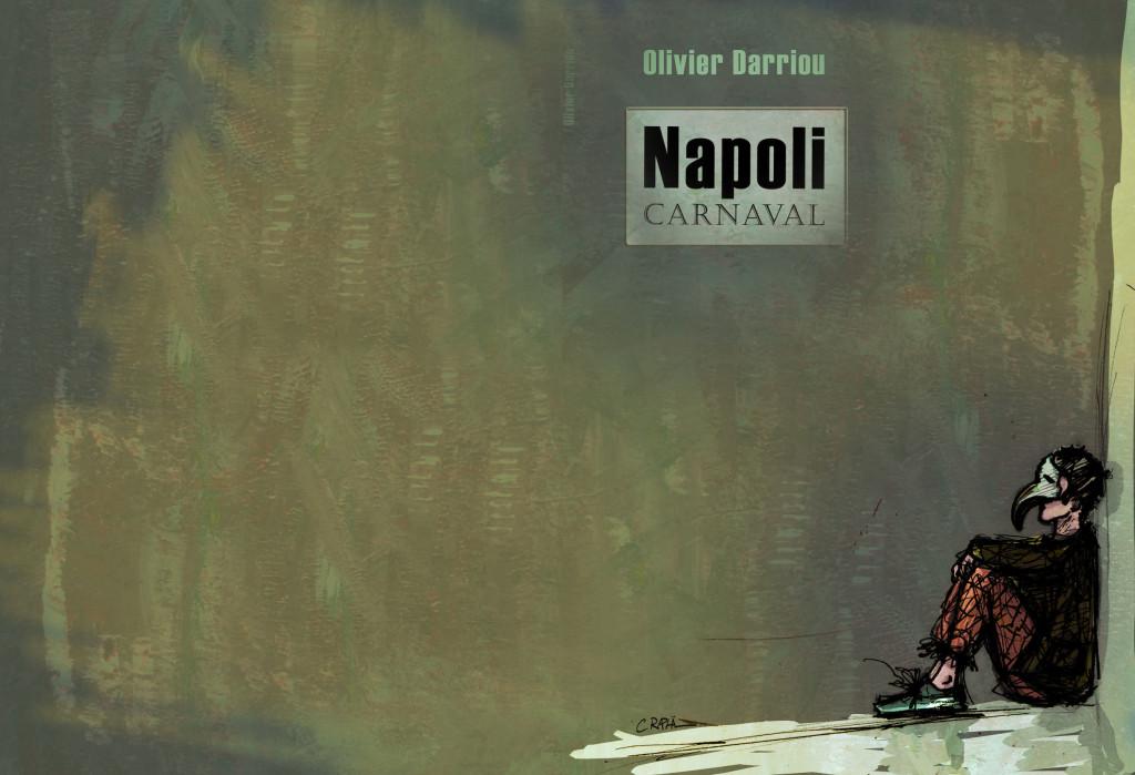 Napoli-Carnaval-Book-Cover