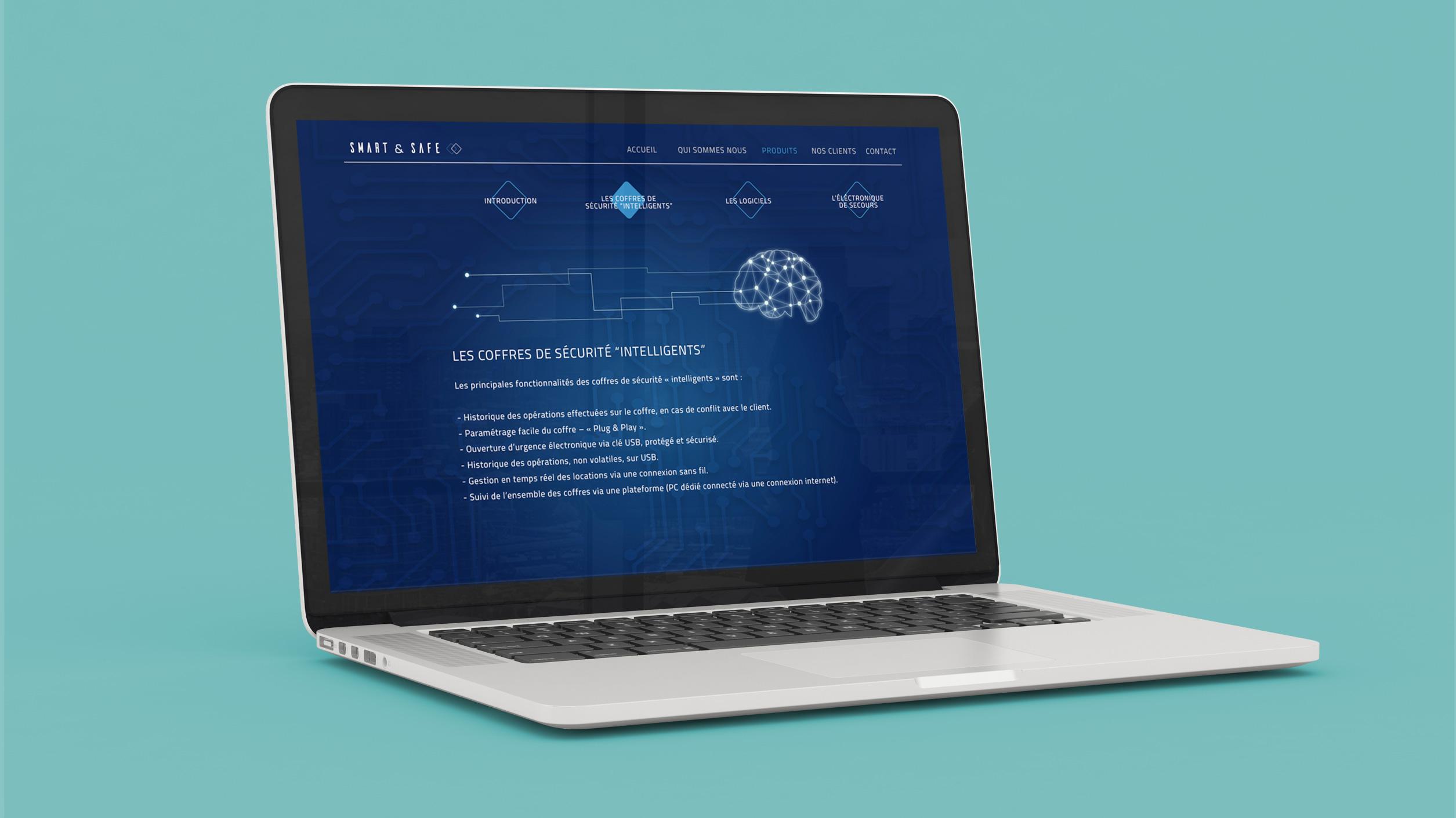 S&S_MacBook_Mockup