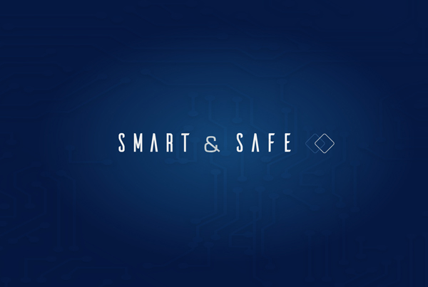 SMART AND SAFE
